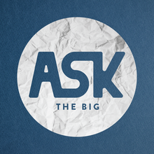 Ask-1080×1080