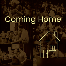 Coming-Home-1080×1080