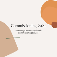 Commissioning 2021 Insta.png