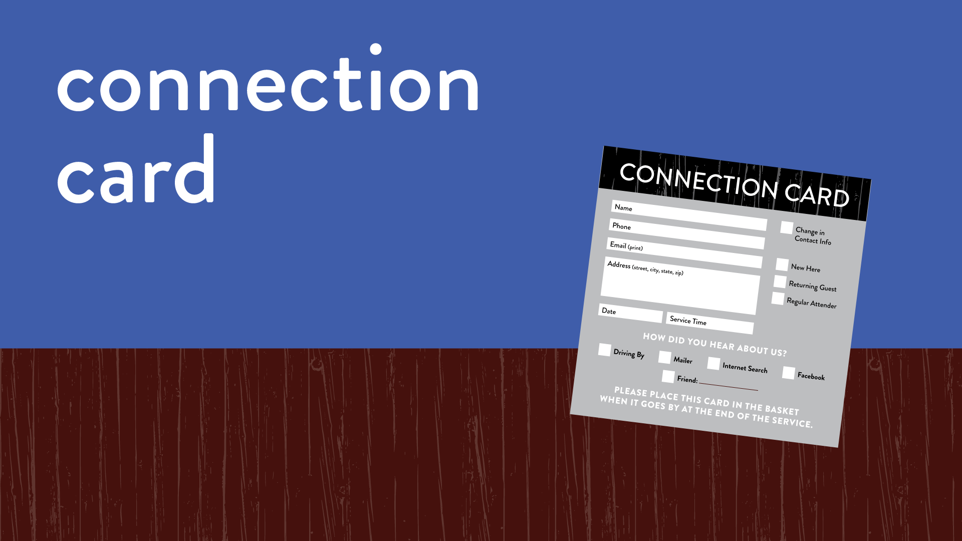 Connection-Card-Winter-2020-2.png