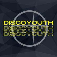 DiscoYouth.png