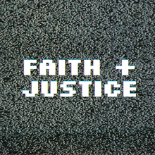 Faith-and-Justic-1080×1080