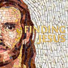 Finding-Jesus-1080×1080