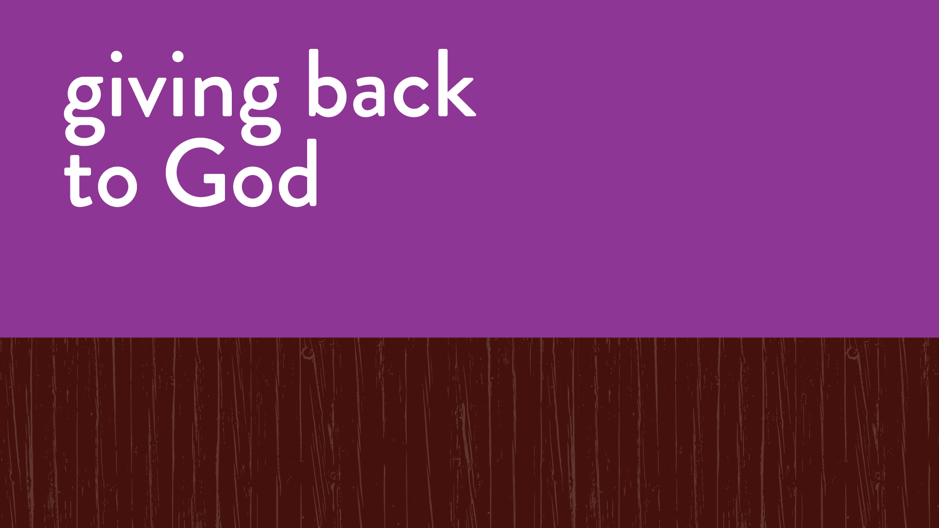 Giving-Back-Winter-2020.png