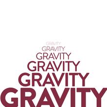 Gravity-1080×1080