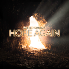 Hope-Again-1080x1080.png