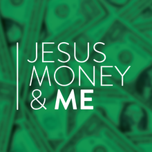 Jesus-Money-Me-1080×1080