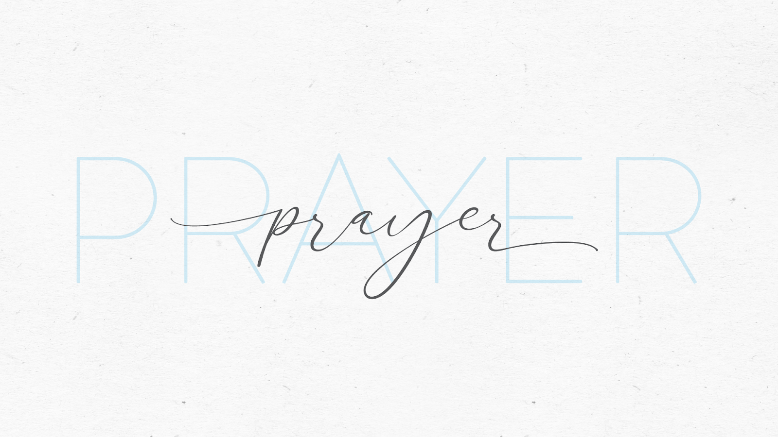 Prayer-Ministry-1920x1080.png