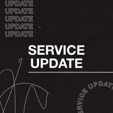 Service Update_v1_1080x1080.jpg