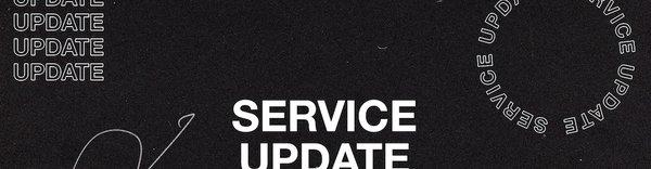 Service Update_v1_1920x1080.jpg