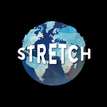 Stretch-1080×1080