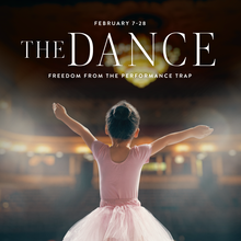 The-Dance-1080x1080-Dates.png