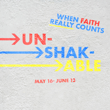 Unshakable-1080x1080-Dates.png