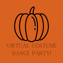 Virtual Costume Dance Party WEB.png