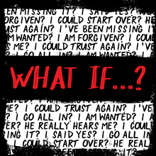 What-If-1080×1080