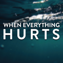 When-Everything-Hurts-1920×1080
