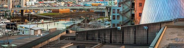 downtown-tacoma.jpg
